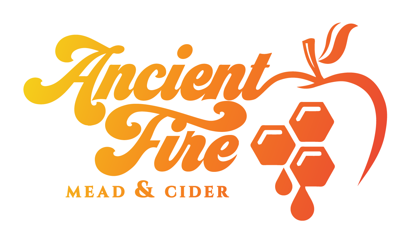 Ancient Fire Mead Cider