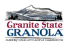 Granite State Granola, LLC