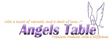 Angels Table LLC