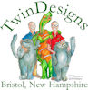 TwinDesigns Gift Shop, Inc.