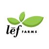 lēf Farms