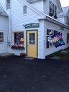 Long River Gallery & Gifts