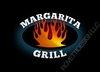 Margarita Grill