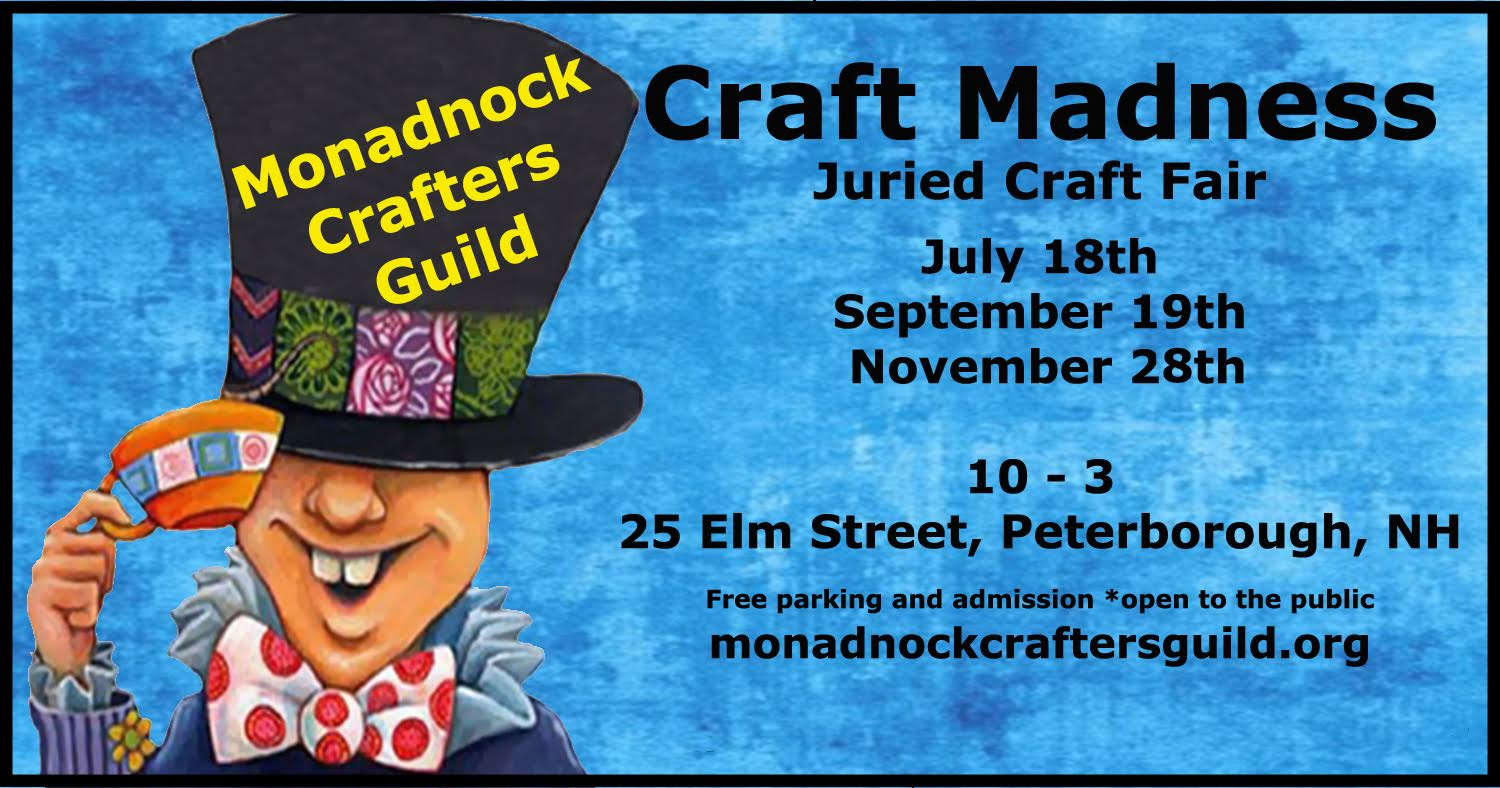Monadnock Crafters Guild