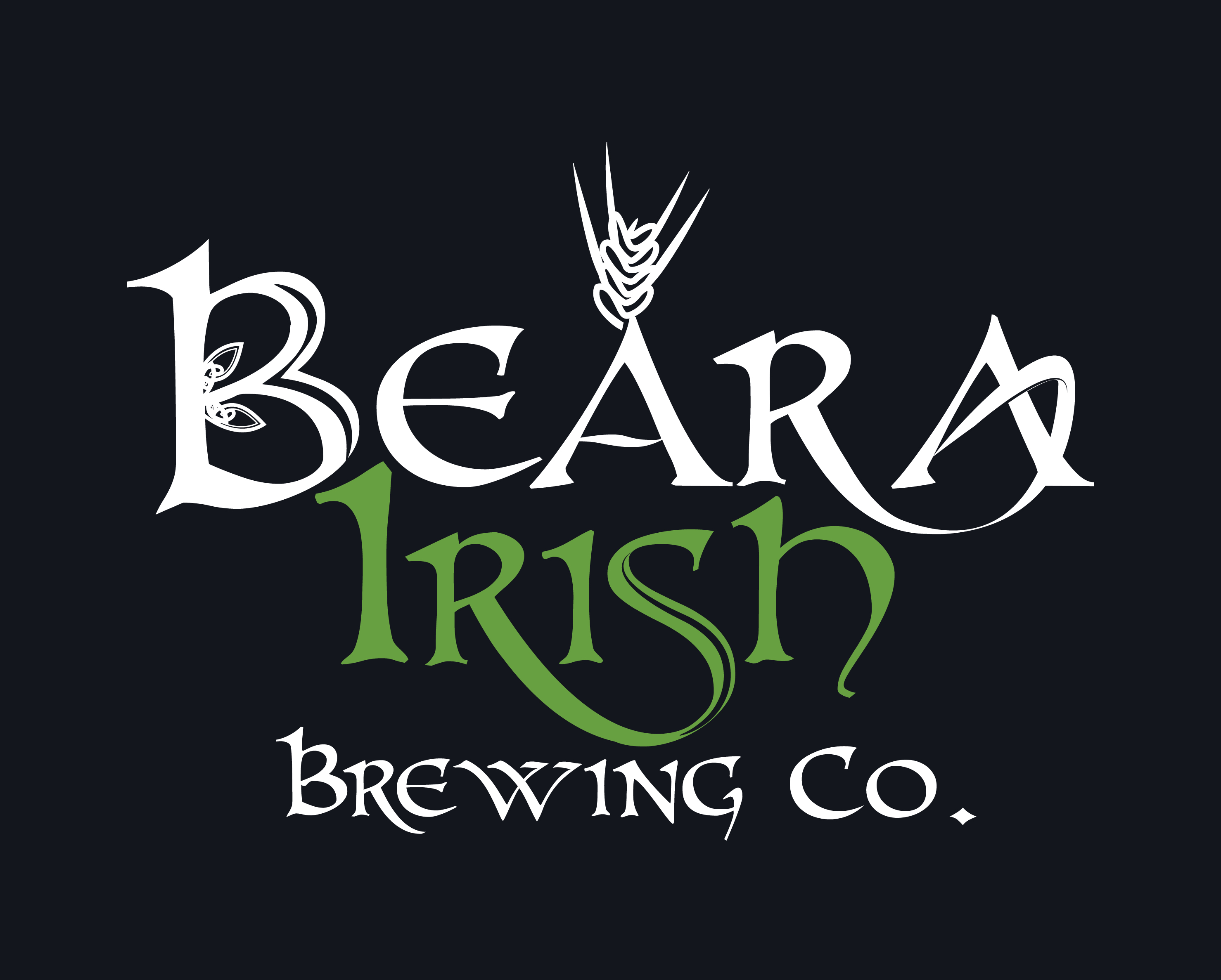 Beara Irish Brewing Co.