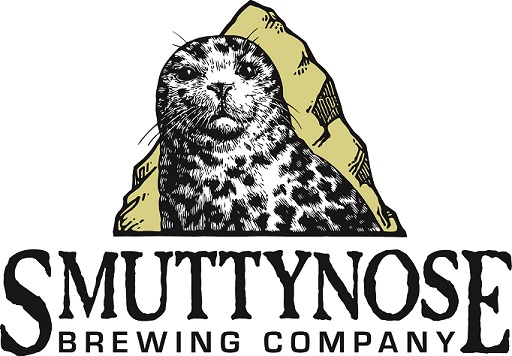 Smuttynose Brewing Company, Inc.