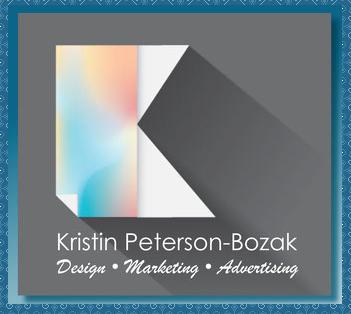 Kristin Peterson-Bozak