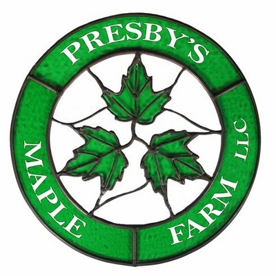 Presby's Maple Farm, LLC