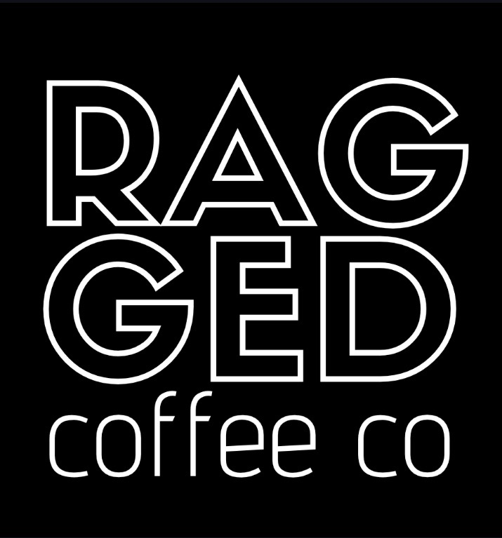 Ragged Coffee