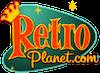 RetroPlanet.com
