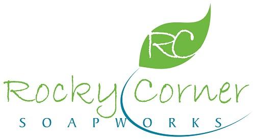Rocky Corner Soapworks