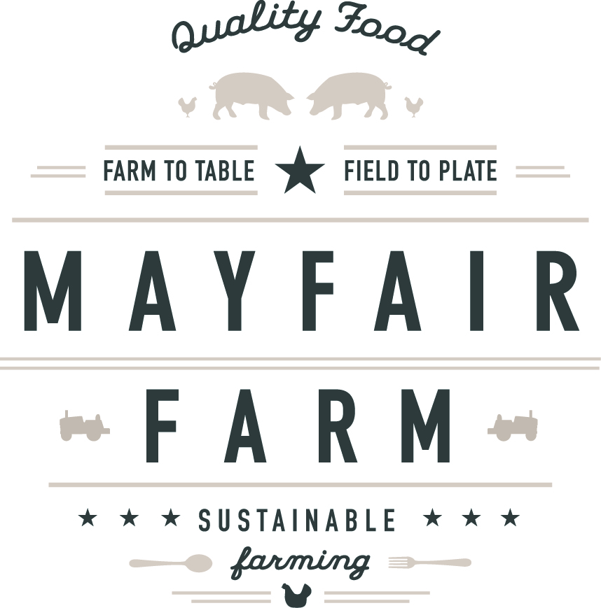 Mayfair Farm
