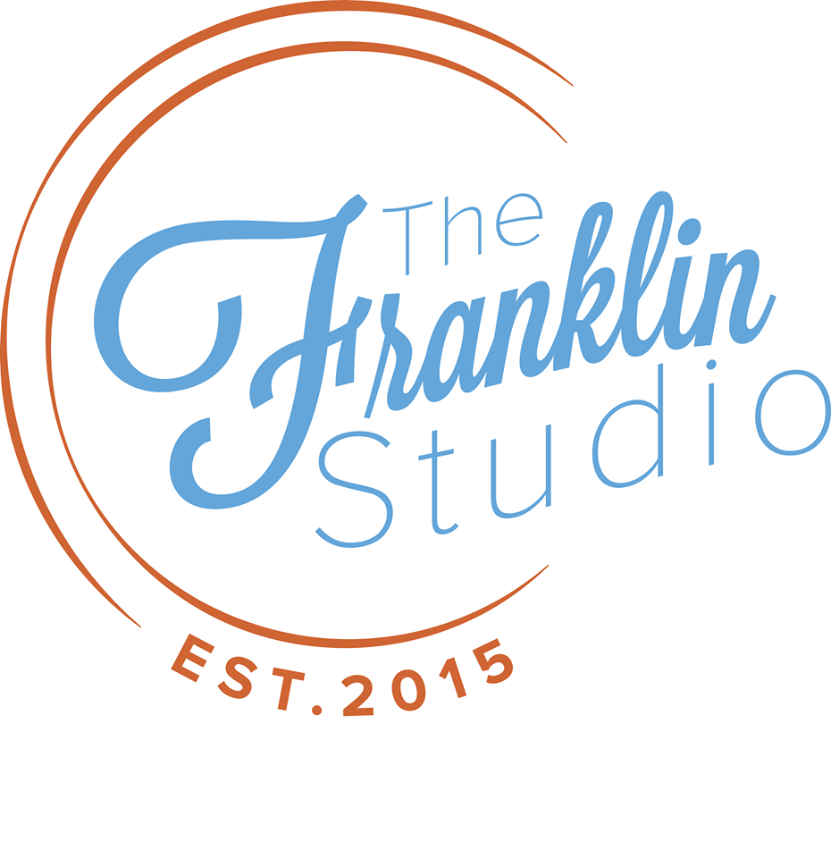 The Franklin Studio