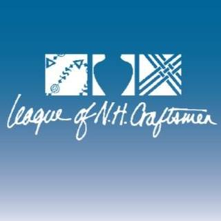 League of NH Craftsmen, Inc.