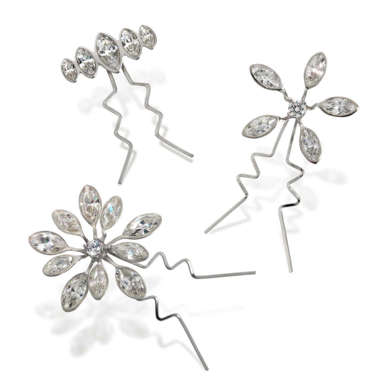 Stephanie Robinson Jewelry, LLC