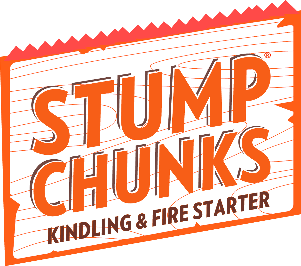 Stump Chunks LLC