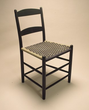 Tappan Chairs, LLC
