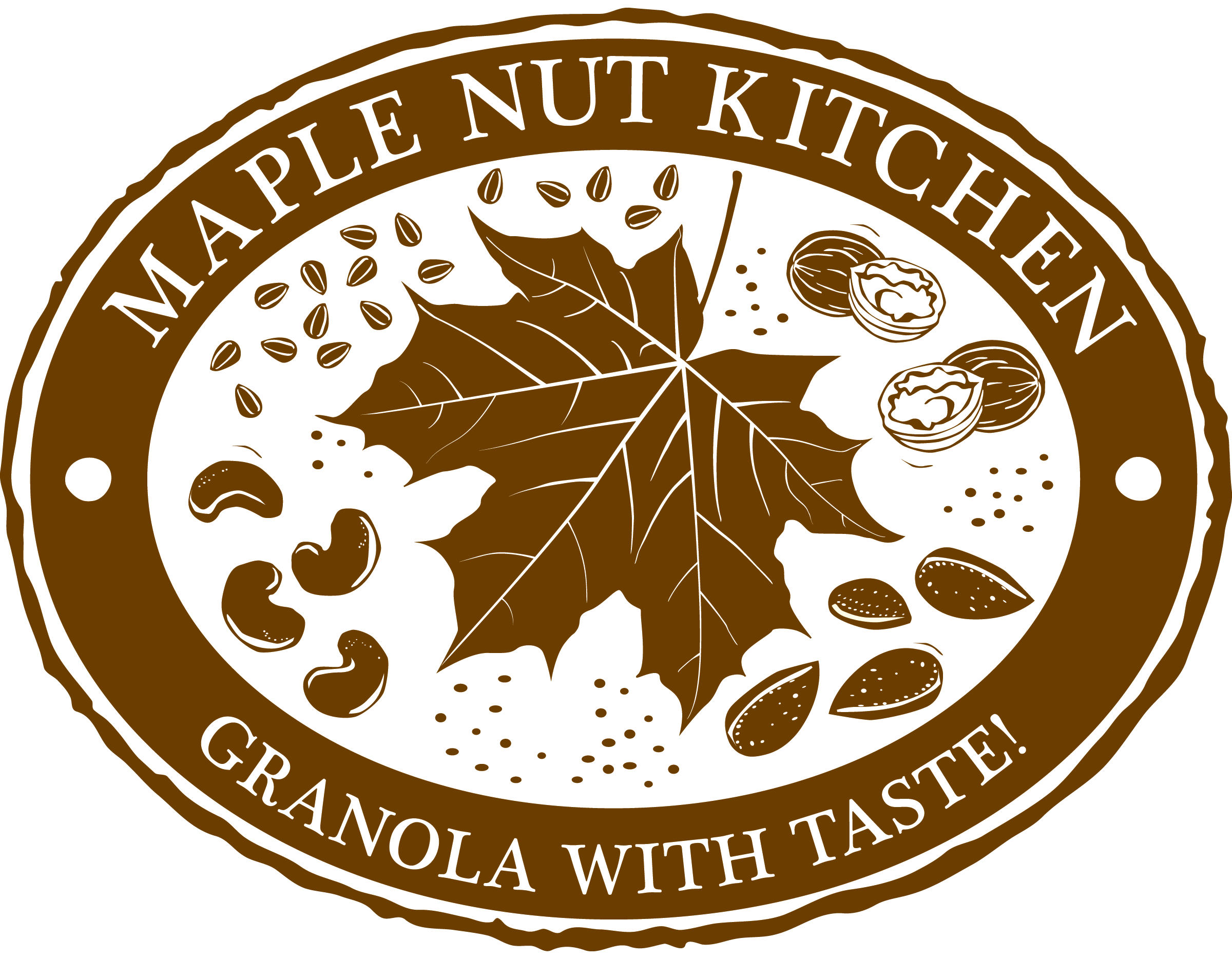 Maple Nut Kitchen, LLC