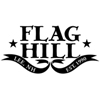 Flag Hill Winery and Distillery
