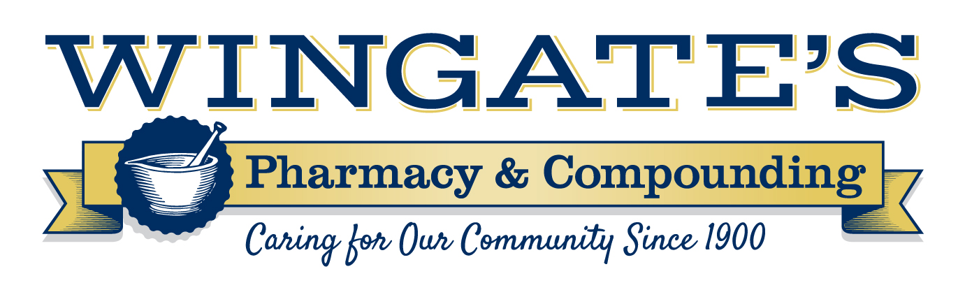 Wingate's Pharmacy and Compounding