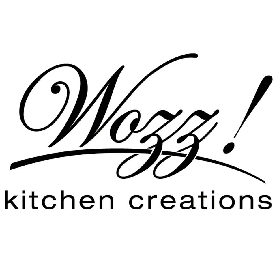 Wozz! Kitchen Creations