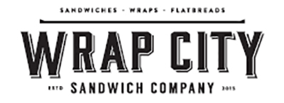 Wrap City Sandwich Company